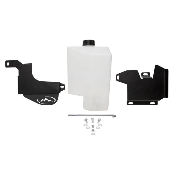 Washer Fluid Kits